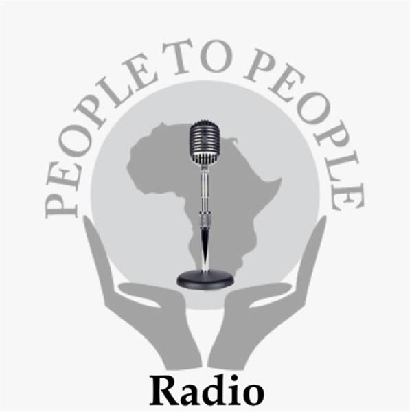 People To People Global Radio Show
