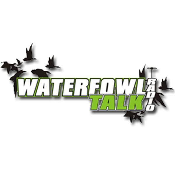 Waterfowl Talk Radio