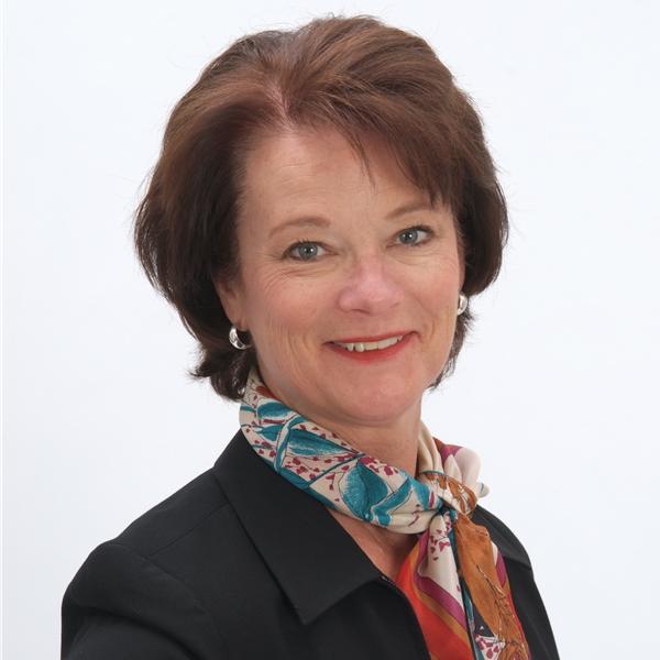 Kathleen Cowley