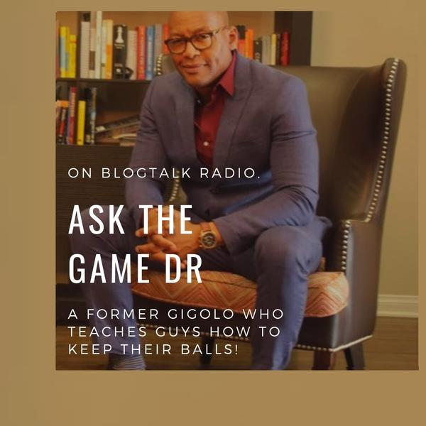 Ask The Game Dr
