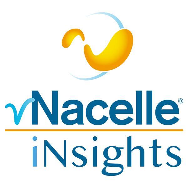 vNacelle Insights