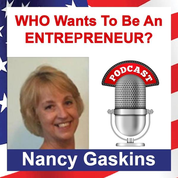 NancyGaskins
