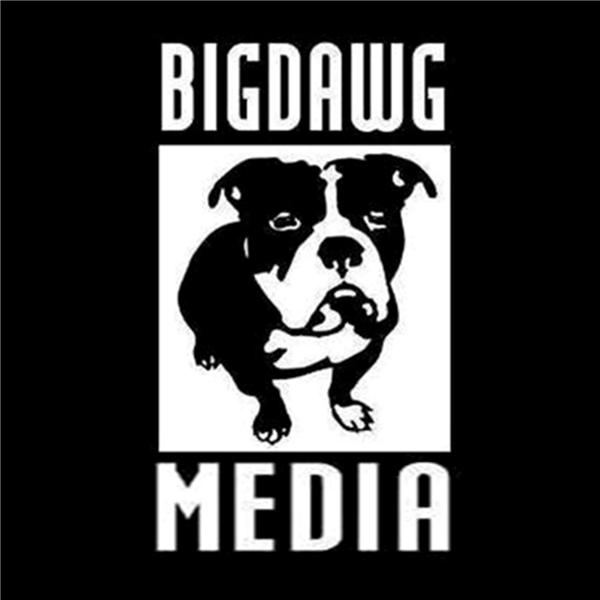 BigDawg Media LLC