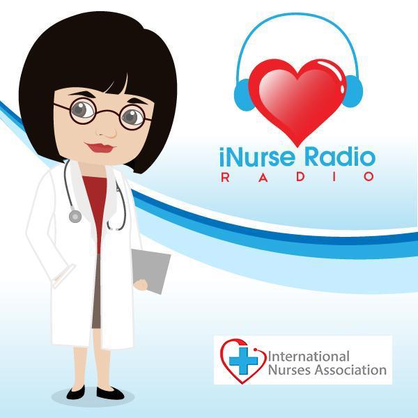 iNurse Radio