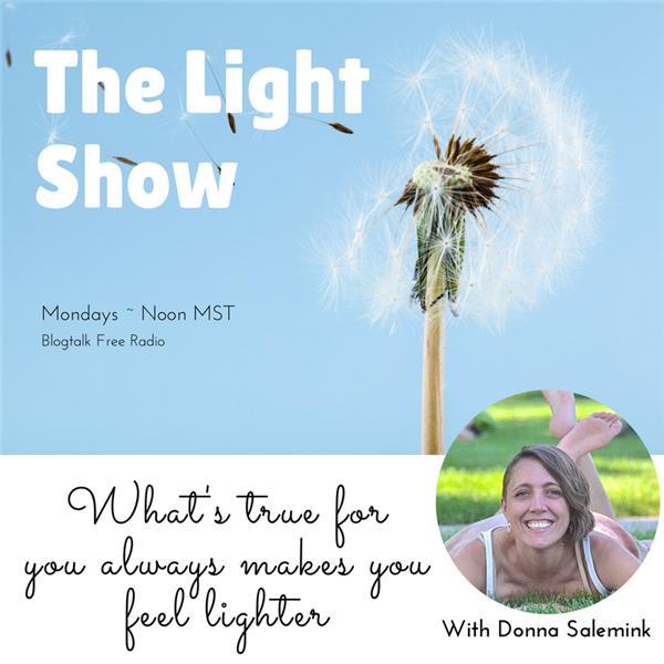 The Light Show1