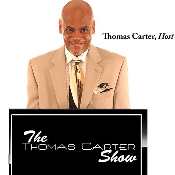 Thomas Carter Show