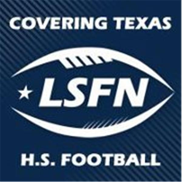 Lone Star Football Network