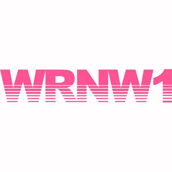 Womens Radio Network