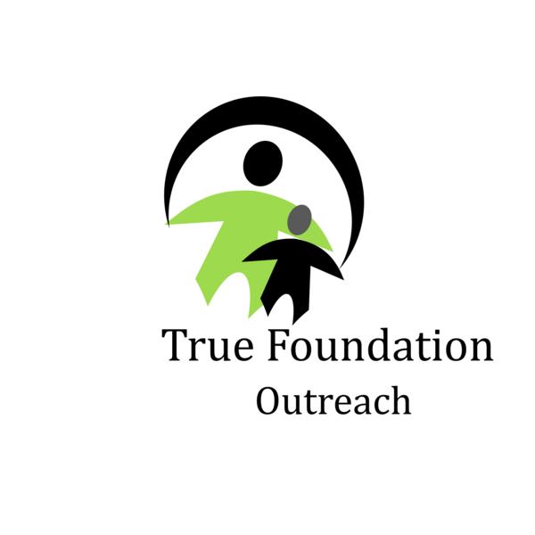 True Foundation Outreach