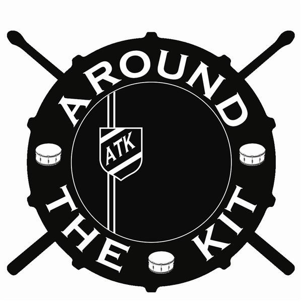 Around The Kit