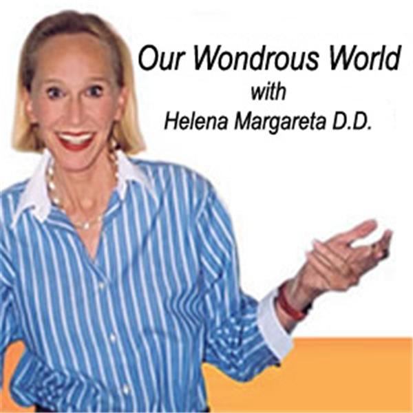 Dr Helena