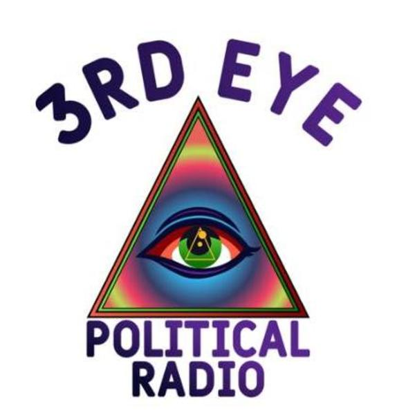 3rd Eye Political Radio