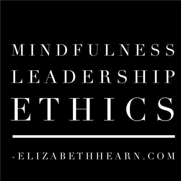 MINDFULNESS LEADERSHIP
