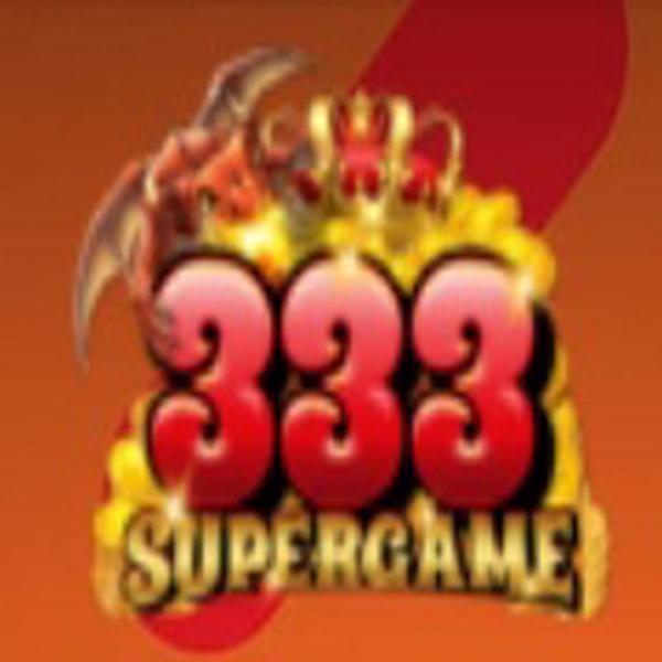 333supergames