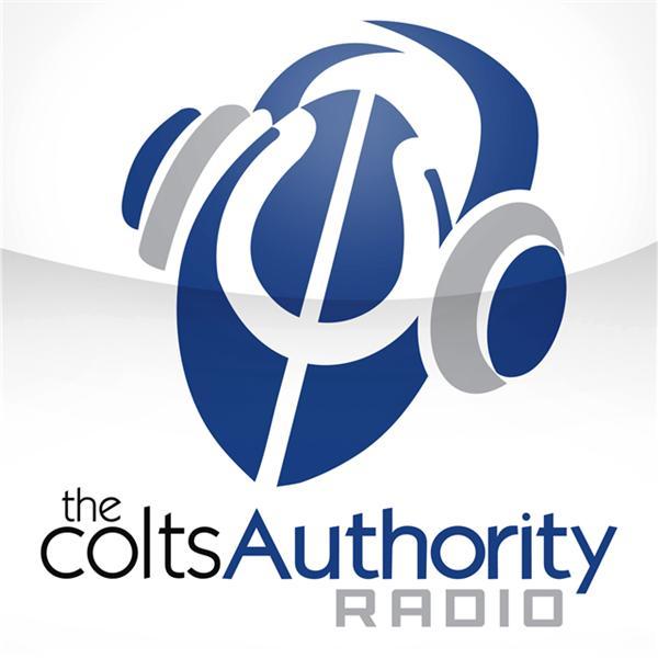 Colts Authority Radio