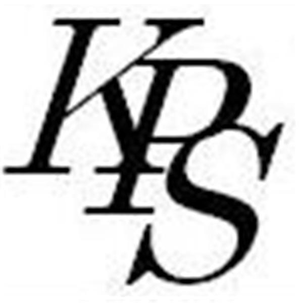 Kelly Project Solutions
