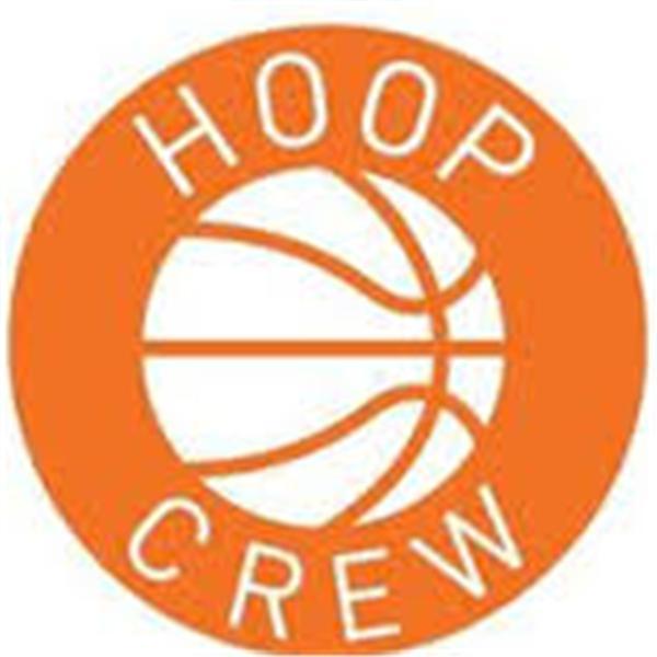The Hoop Crew Hour
