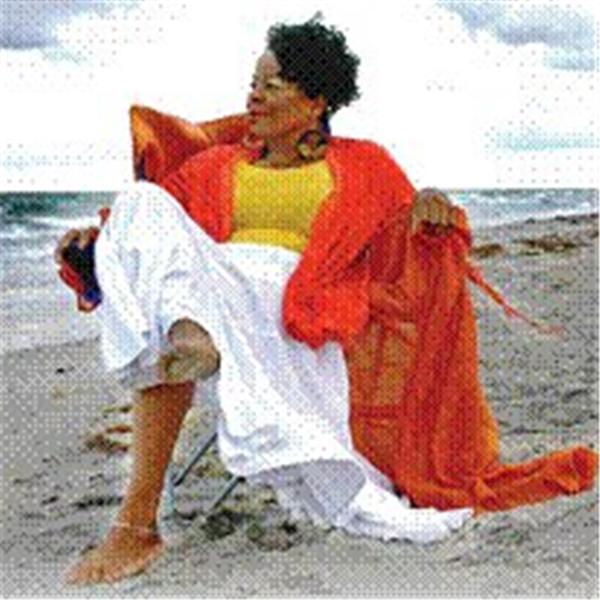 latinaafrican