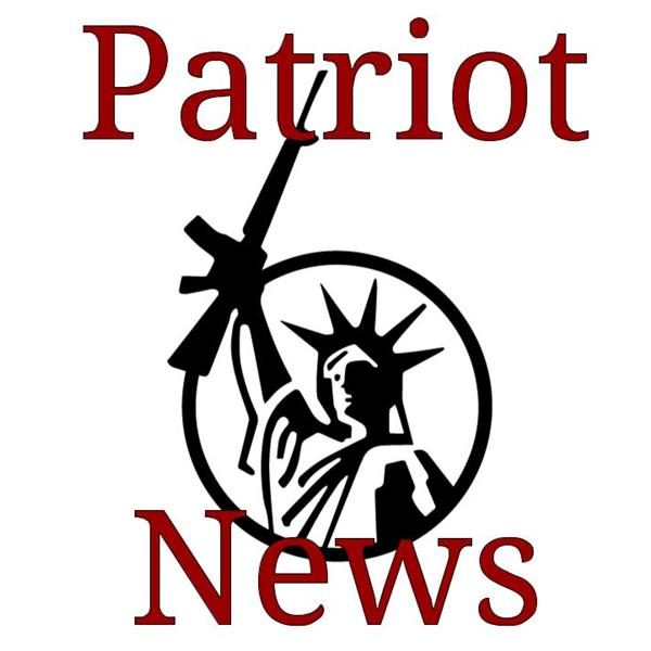 The Patriot News Podcast