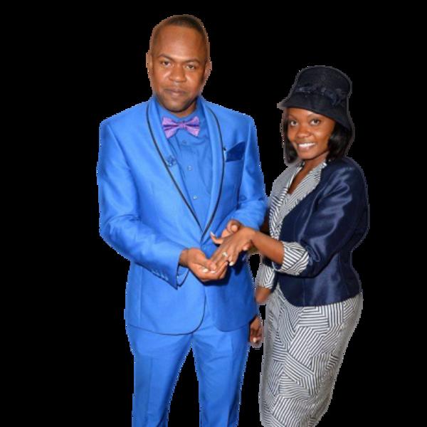 prophetic advice Radio