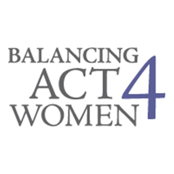 BalancingAct4Women