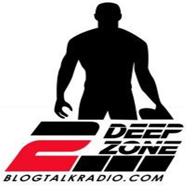 2 Deep Zone