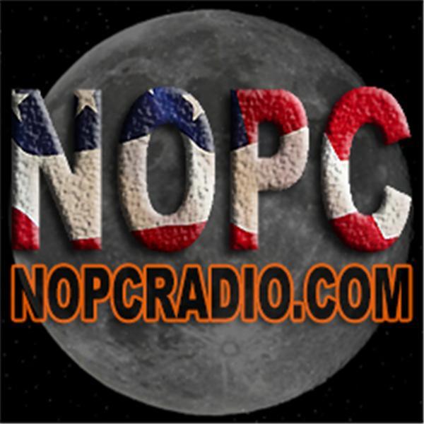 NOPC Radio Network
