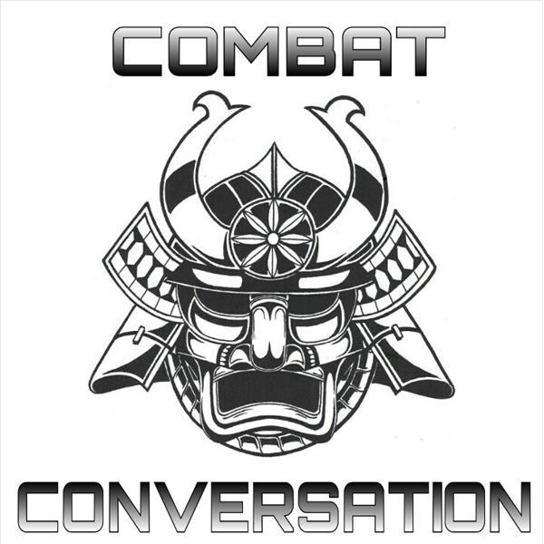 Combat Conversation