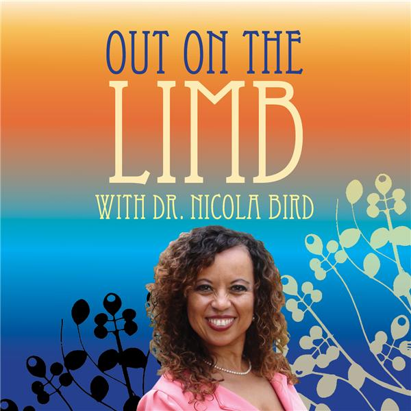 Out on the Limb Radio