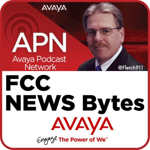 The Avaya Podcast Network