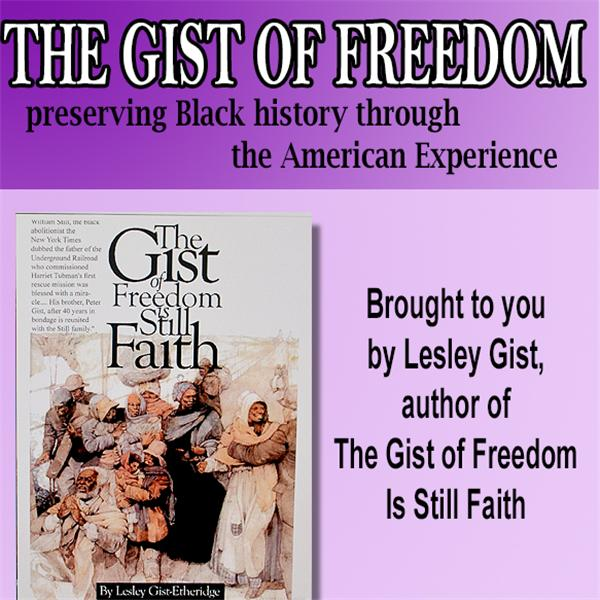 The Gist of Freedom