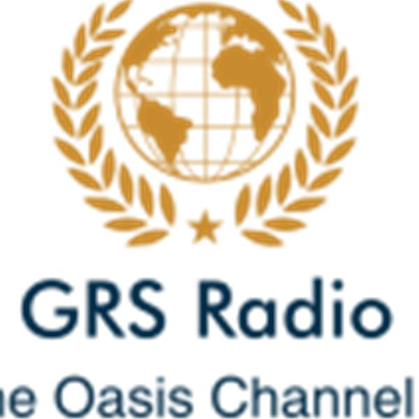Global Radio Show GRS Radio