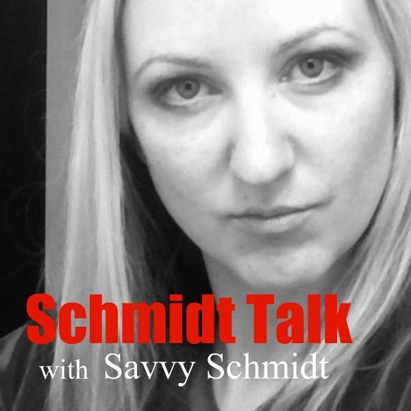 Schmidt Talk