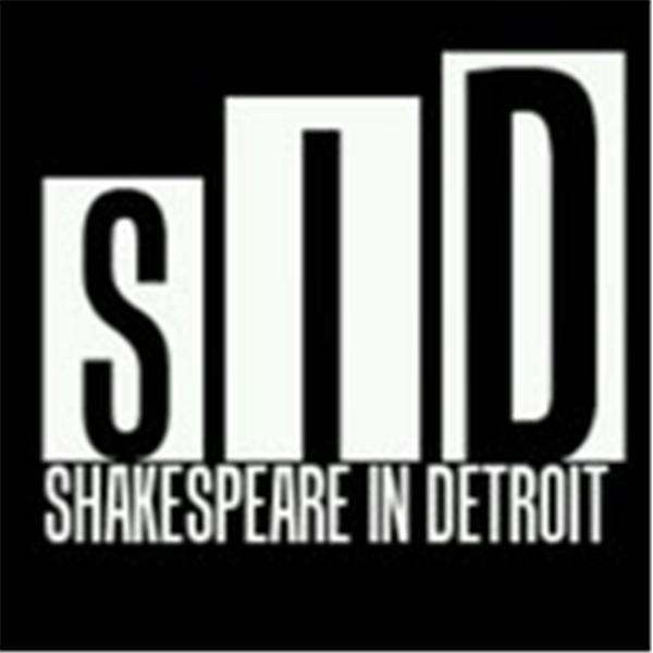 Detroit meets The Bard