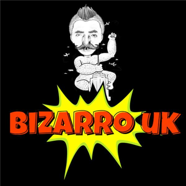 Bizarro UK