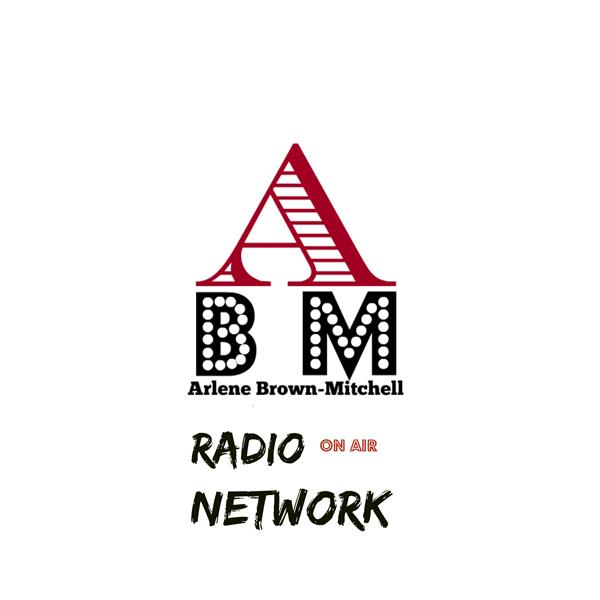 Arlene B Mitchell Radio NTWK
