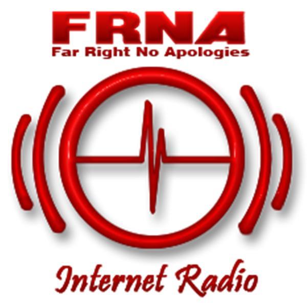 FRNARadio