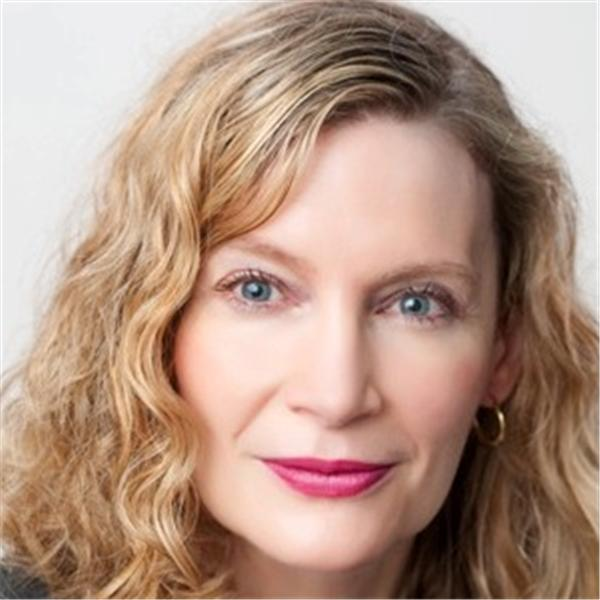 Lisa Pasbjerg