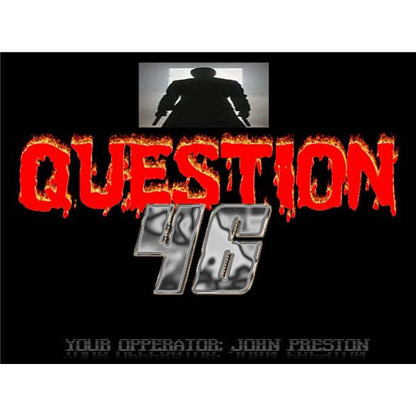 Question 46