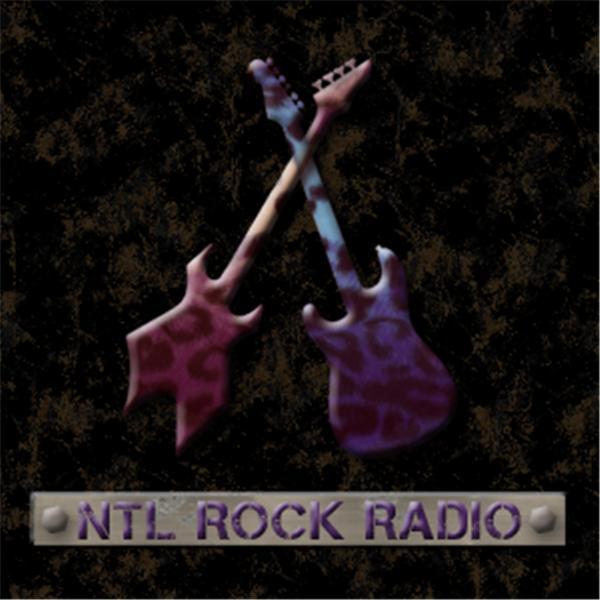 NTL Rock Radio