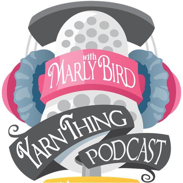 MarlyBird
