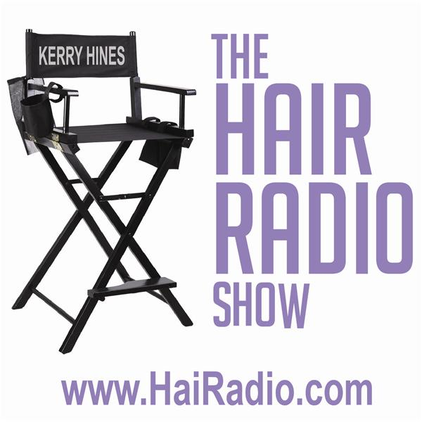 The Hair Radio Morning Show