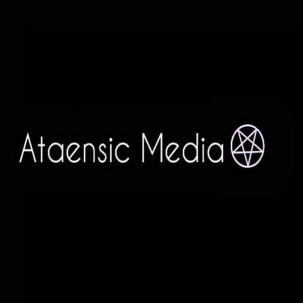AtaensicNetworkStation