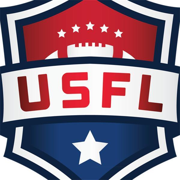 USFL League Call In