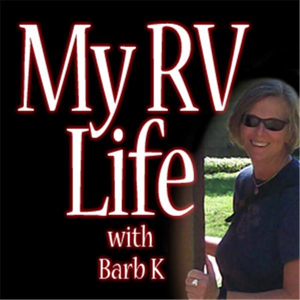 My RV Life
