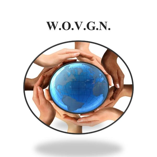 Women of Vision Global Network