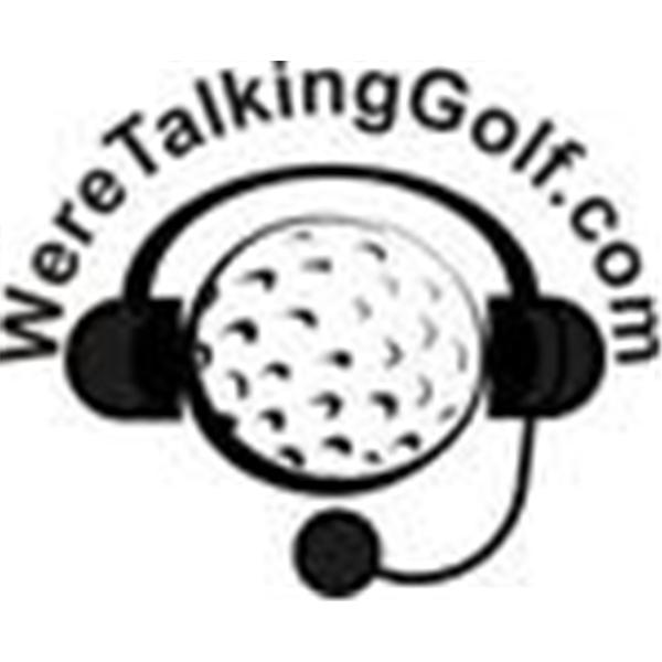 BMW Making The Turn Show 09/12 by We'reTalkingGolf | Golf