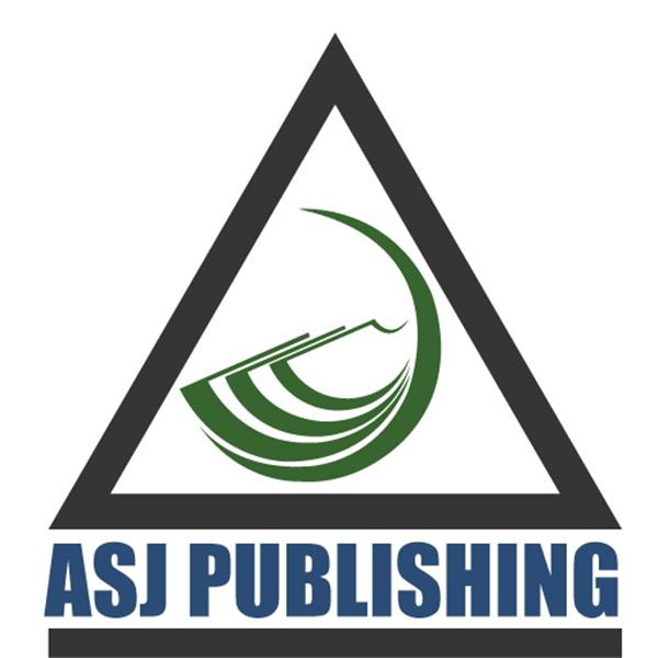 Creatives Roundtable with ASJ