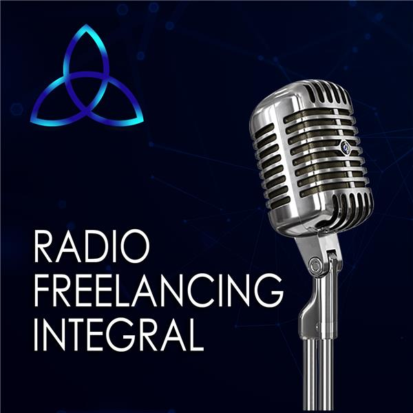 Radio Freelancing Integral