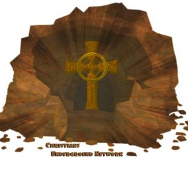 Christians Underground Network